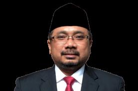 Kemenag Terbitkan Panduan Ibadah Ramadan