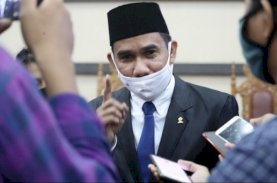 Dewan Pendidikan Dukung Makassar Recover