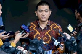 Wadah Pegawai KPK Sikapi Tes Wawasan Kebangsaan dan Pelemahan Pemberantasan Korupsi