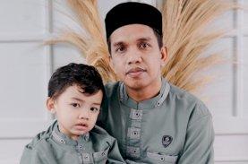 Abdul Halim Berpotensi Dipasangkan SDK di Pilgub Sulbar 2024