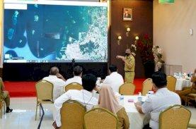 Bangun Akses Tol MNP, Pelindo IV Harap Dukungan Penuh Semua Pihak