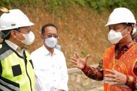 Plt Gubernur Sulsel Sampaikan Ucapan Duka dan Utus Tim ke Rumah Korban Tenggelam di Stadion Mattoanging