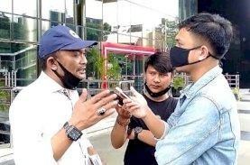 Dugaan Korupsi Nurdin Abdullah Pelan-pelan Terbuka, Djusman AR: Warning Bagi Bupati Maupun Wali Kota