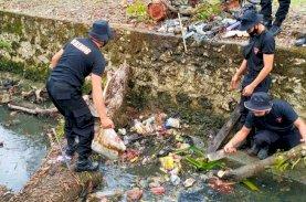 Brimob Bone 'Kepung' Kampung Lacokkong, Ada Apa?