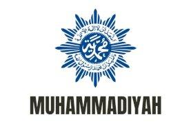 Muhammadiyah Tetapkan Idulfitri 13 Mei 2021
