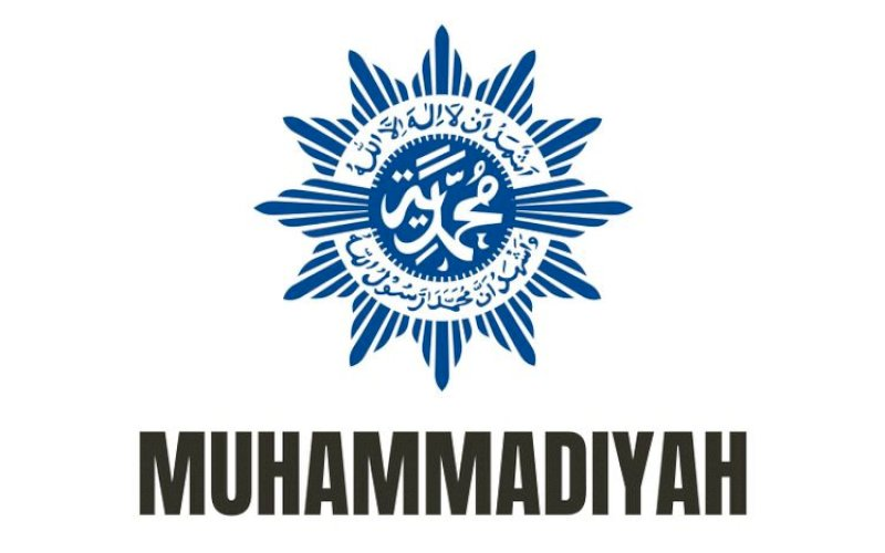 Logo Muhammadiyah. foto: istimewa