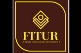 Permintaan Bergabung ke Grup FITUR Membludak