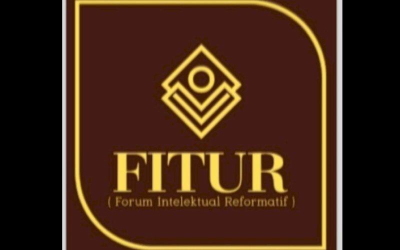 Logo FITUR. foto: istimewa