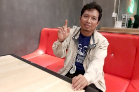 Dana Bansos Diduga Mengalir ke Anggota DPRD Sulsel, Kopel: Pantasan Mereka Hanya Diam