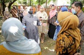 Cita-cita Mulia Indira, Hadirkan PAUD Percontohan di Setiap Kecamatan