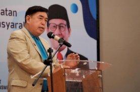 Reformasi Birokrasi, Sekjen Kemendes PDTT Titip Harapan di Tenaga Fungsional
