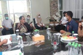 Wali Kota Makassar Pertahankan 1.000 Bank Sampah