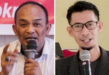 LBH Cita Keadilan Gelar Dialog Tipikor, Djusman AR: Insya Allah Siap Hadir