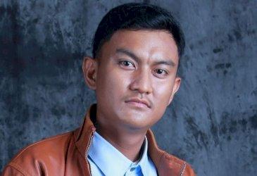 KisSA FAH UIN Alauddin Kukuhkan Anggota Baru