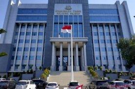 Kejati Siap Usut Dugaan Aliran Dana Bansos Covid-19 ke Anggota DPRD Sulsel