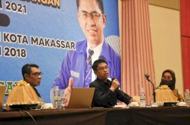 Perlindungan Anak Penting bagi Nusa dan Bangsa