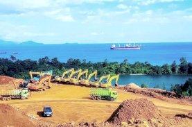 Dinas ESDM Sultra: Izin IUP-P PT Tiran Mineral Sudah Lengkap