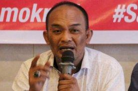WTP Bukan Jaminan Tak Korupsi