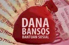 Aliran Dana Bansos Covid-19, PPM Tantang Kejati Periksa Legislator DPRD Sulsel