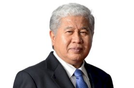 Sattar Taba Jadi Direktur Utama Tiran Group