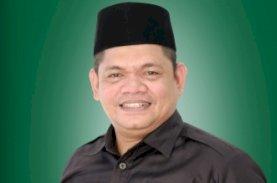 Fasruddin Rusli Nilai Pembangunan PLTSa Paling Efektif untuk Makassar