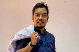 Ketua Masika ICMI Dukung Yasir Mahmud Nakhodai Perseroda Sulsel