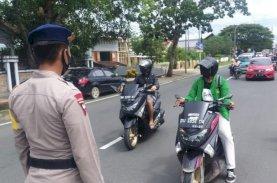 Hening Cipta Indonesia #101007 Brimob Bone Lakukan Ini