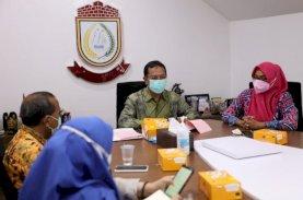 Tak Terima Anugerah KPAI 2021, Dinas PPPA Makassar Lakukan Pembenahan