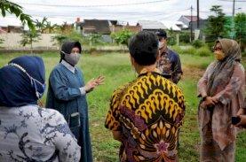 Sekolah PAUD Berstandar Internasional akan Hadir di Makassar