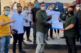 12 Tahun Mengabdi, Hikmah Sultan Layak Pimpin Hipmi Makassar