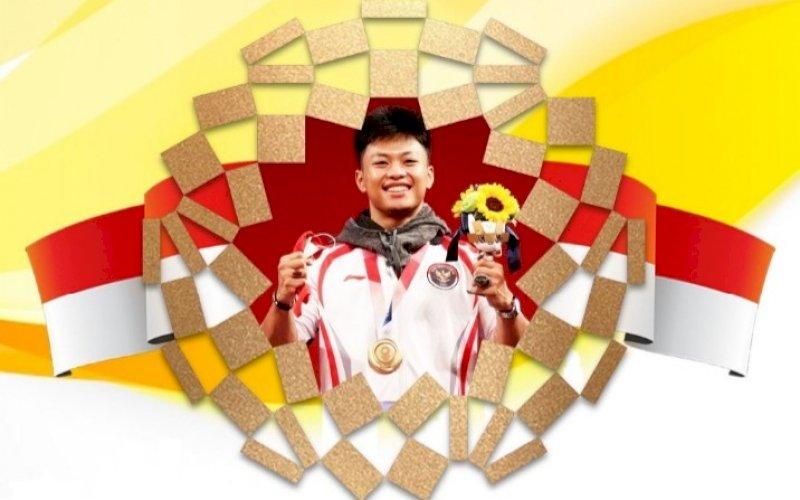 Rahmat Erwin Abdullah. foto: istimewa