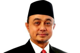Tamsil Linrung Tanggapi Legislator PAN Pangkep yang Ancam Parang Hafiz Al Qur'an hingga Tutup Akses Rumah Tahfidz