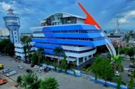 Pelabuhan Indonesia Gelar Lomba Karya Tulis Jurnalistik