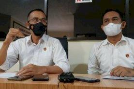 Polda Sulsel Tetapkan 13 Tersangka Dugaan Korupsi Pembangunan RS Batua Makassar