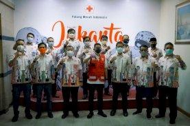 Bangkit dari Pandemi, Menparekraf Ajak Masyarakat Perkuat Kegiatan Kemanusiaan