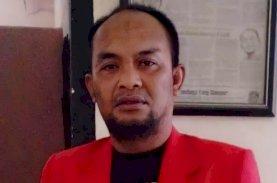 Pilrek Unhas, Ini Harapan Alumni