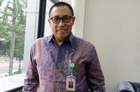 Calon Rektor Unhas, Prof Kadir: Transformasi Menjadi Entrepreneurial University Sebuah Kebutuhan