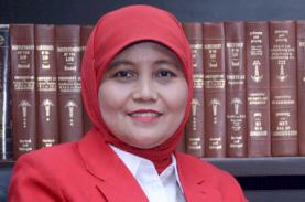 Prof Farida, Anak Desa Miliki Tekad Kuat dengan Sejuta Impian