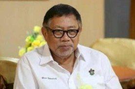 Sulsel Menyeramkan, IDI Makassar: Saatnya Pemprov dan Pemkot Kompak Urus Covid-19