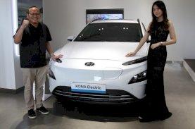 Hyundai City Store Pertama Indonesia Timur Hadir di Makassar