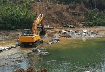 Pembangunan Jembatan Lanrange Dukung Peningkatan Ekonomi Sidrap-Wajo