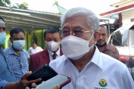Tiran Group Bangun Smelter Nikel di Konut Serap 1.000 Tenaga Kerja