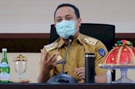 Sulsel Urutan 11 PON XX Papua, Plt Gubernur: Alhamdulillah, Kita Naik 1 Peringkat