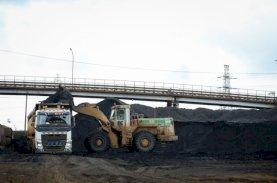 Vale Catat Kenaikan Produksi Nikel Dalam Matte Sebesar 20 Persen